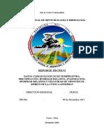 Reporte Tecnico Datos Climatologicos Cuenca Apurimac_senamhi (1)