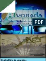 9treinamentoboletimdirio-13511771663497-phpapp02-121025100003-phpapp02.pdf