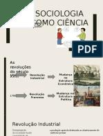 Sociologia como ciência.pptx