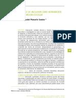 rie54a07.pdf