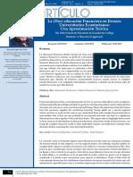 Dialnet-LaDesEducacionFinancieraEnJovenesUniversitariosEcu-5580338 (3).pdf