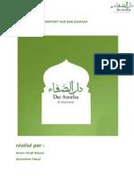 Dar Asfaaa