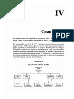caso Dofrio sin preguntas.pdf