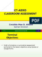 RO8 ICT-Aided Assessment.pptx