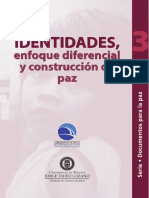 Enfoque Diferencial Compressed