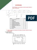 Banda Transportadora Inspeccion y Sistema de Apilado Preinfo 6