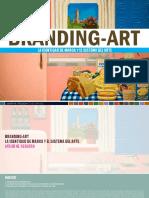 Branding Art