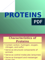 Proteins.ppt