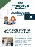 The Phonovisual Method.ppt