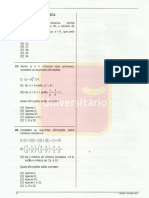 Ufrgs 2018 Prova Matematica