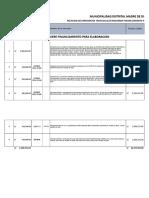 Banco de Inversiones 27-02-2019 - Boca Colorado - Para Expediente Boca Colorado Modif 2019-04-09 (1)