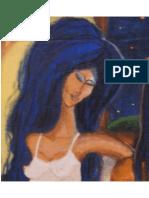 Entre Sombras Azules Version Actualizada