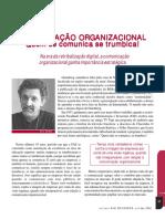 marketing2_comunicacao_organizacional.pdf