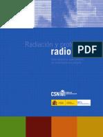Guia Radia Web