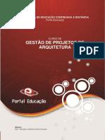 M01_Gestão_Projetos_de_Arquitetura.pdf