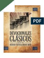 Introduccionyprimercapitulodedevocionalesclasicos.pdf