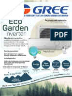 03 Eco Garden Inverter