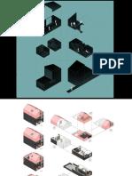1.-Clase_FDII_ISO.pdf