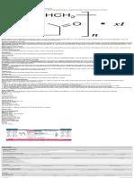 Betadine® 5%Sterile OphthalmicPrep Solution(povidone-iodine ophthalmic solution)(0.5% available iodine)