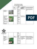 Activi 3 Plan de Fertilización Ecológica.docx