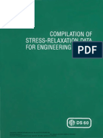 DS60 - (1982) Compilation of Stress-Relaxation Data for Engineering Alloys.pdf