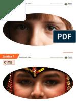 Clase 1_ojo.pdf