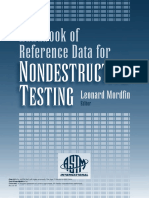 DS68 - (2002) Handbook of Reference Data for NonDestructive Testing.pdf