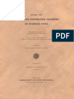 DS4B - (1988) Physical Constants of Hydrocarbon and Non-Hydrocarbon Compounds