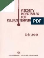 DS39B - (1975) Viscosity Index Tables for Celsius Temperatures.pdf