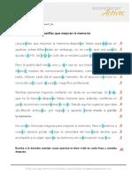 Ficha_de_trabajo_2017_semana31_s.pdf