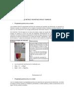 Investigacion Primera Practica de Laboratorio 1