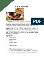 Berenjena a la plancha.pdf
