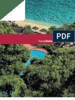 Fondo immobiliare Delta - FIMIT SGR Fondi Immobiliari