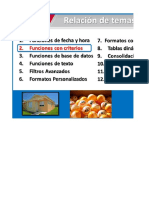 Cap 2a - Fns Con Criterios, TAREA PREG 5