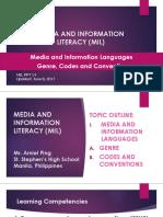 Mil Mediaandinformationlanguagesgenrecodesandconventions 160916162321