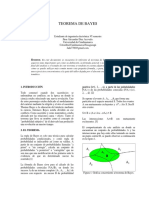 39198050-TEOREMA-DE-BAYES.docx
