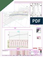 Bh17 Ed 03 Planta