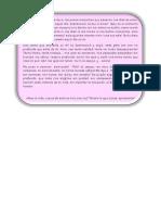 Textos Oficiales y Administrativos