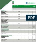 TAR-Servicios Varios PN_09022015 (1)