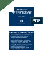 Presentacion Ocampo Hidrocarburos