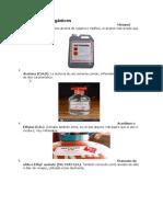 compuestos orgánicos.docx