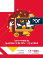 taxonomia_ciberseguridad.pdf