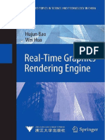Real-Time Graphics Rendering Engine_ Advanced Topics in Science and Technology in China.pdf
