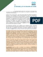 Didacticas y Apoyo Direccion Educacion Especial