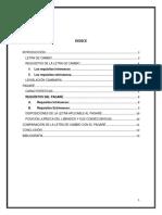 LETRA CAMBIO PAGARE 1.pdf