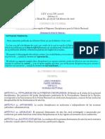 LEY 1015 DE 2006.docx
