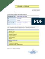 2. OFERTA TECNICA.pdf