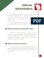 Dialnet-AplicacionesDeLaTeoriaDeJuegosEnElProcesoDeGestion-6128460