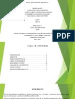 Fase 2 - Planeación Del Desarrollo _Grupo 11