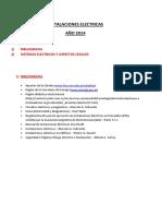 Introduccion_instalaciones_electricas_v1.pdf